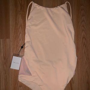 Fella One piece bathing suit BRAND NEW